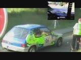 rallye d'envermeu 2009 es2