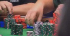 World Series of Poker Main Event 2009 WSOP Ep20 pt2