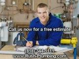 Calabasas Drain Cleaning Plumber 818-344-1111 Calabasas ...