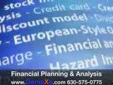 DEMAXA Chicago Accounting Recruiter, Accounting Jobs Chicago