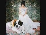Norah Jones - Cashing-pirates