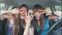dance sur du Black Eyed Peas!!!miam