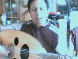 Mouachah ( Sihto Ouajdan Ya Nadama ) Tradition Musique arabe