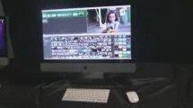 Apple iMac 27 pouces 2009
