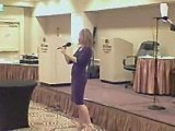 Copy Stand For Voiceover Demos