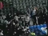 Football Hooligans - Man City v Chelsea - 2001