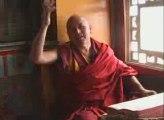 matthieu ricard - le bouddhisme et l'occident  2sur5