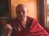 matthieu ricard - le bouddhisme et l'occident  4 sur5