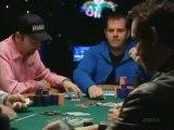 WSOP 2006 Circuit Events Gran Casino Tunica Pt05
