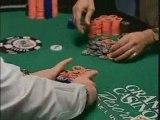WSOP 2006 Circuit Events Gran Casino Tunica Pt06