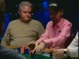 WSOP 2006 Circuit Events Gran Casino Tunica Pt07