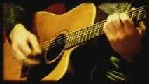 EXPATRIATE - Daniel (Bat For Lashes cover - FD Acoustic)