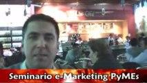 Mi Primer Cafe en Colombia - Juan Valdez Cafe