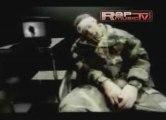 INTERVIEW DE KOOL SHEN SUR RAP MUSIC TV.COM