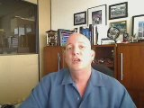 Network Marketing Home Business Opportunity