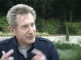 Gilles Clément - Homme et nature : un avenir commun