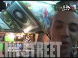 LHN STREET TV