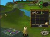 Les Cochons De Guerre Niveau 2 : LA PATROUILLE DE ROUTINE