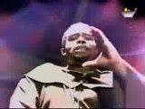 The Anthem Feat. RZA, Xzibit, Eminem, ...