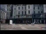 Publicite - Ikea Chaise Petit Prix