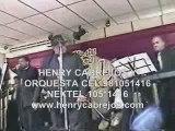 ORQUESTAS PERU ORQUESTAS PERUANAS CEL 981051416 ORQUESTAS PERU