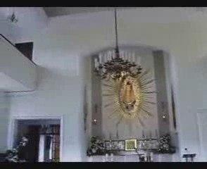 Loretto k/Wyszkowa-Sanktuarium Matki Bożej Loretańskiej