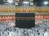 Allah Diye Diye Calgisiz İlahi oκЎ@ήuگ www.ilahi.cc oκЎ@ήuگ