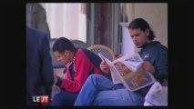 Occident/Tunis:Entre Ben Ali & Ben Laden:On choisie Ben ALi