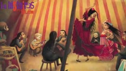 Interview de Benjamin Lacombe - La mélodie des Tuyaux