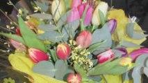 Florists in Pontefract, Flowers Delivered, Wedding Flowers