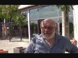 Jean Tuffou, Président de RIQUET 3000