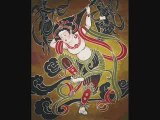 Chinese Batik Cultural Arts Crafts Art Craft