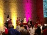 25EME CONGRES ASSOCIATIONS RECONSTITUTION HISTORIQUE