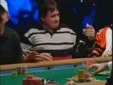 WSOP 2006 Circuit Events Gran Casino Tunica Pt13