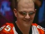 WSOP 2006 Circuit Events Gran Casino Tunica Pt15