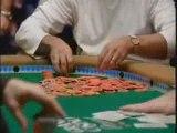 WSOP 2006 Circuit Events Gran Casino Tunica Pt16