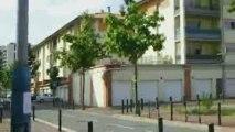 GrippeA/H1N1 : Maternelle Quartier la Farouette à Toulouse !