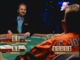 WSOP 2006 Circuit Events Gran Casino Tunica Pt20