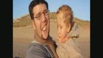 Petite balade à la plage (montage vidéo)