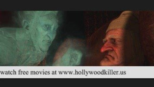 Watch A Christmas Carol 2009 Online for Free - video dailymotion