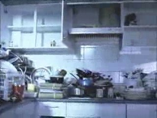 Besoin d'une femme de ménage?
