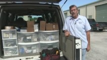 Appliance Service ASAP - Bradenton Florida USA