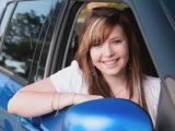 Best Auto Insurance Quotes - Where to Get Them