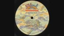 70s boogie funk disco - Martha High - Showdown Disco 1979