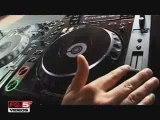 PIONEER CDJ-2000 : LE TEST PAR GREG CERRONE - FG VIDEOS