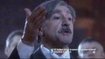 12 balles dans la peau pour Pierre Laval (France 3)