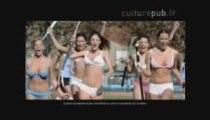Culture Pub - La nouvelle cuvée pub de BUD
