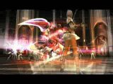 Lineage 2 Amv