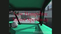 iRacing SK modified Time Trial saison 2009
