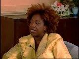 Ellie Drake talks w/ Fearless Woman Lisa Nichols pt2
